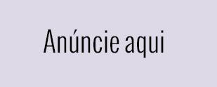 ANUNCIO4