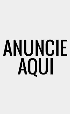 anuse