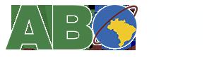 Biblioteca disponível - ABO - Duque de Caxias