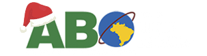 ABO - Associação Brasileira de Odontologia - Regional Duque de Caxias